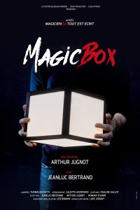 MagicBox---Affiche-TOURNEE-10x15