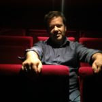 Interview Julien Poncet - comedie odeon lyon