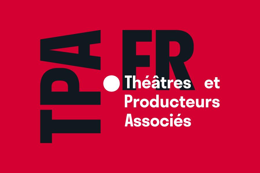 TPA - Théâtre des producteurs associés