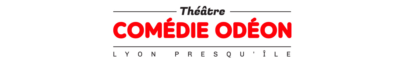 Café théâtre : au programme du Comédie Odéon Annonce-shannon-wright-Danse-avec-le-diable-Porteur-cours_1-1