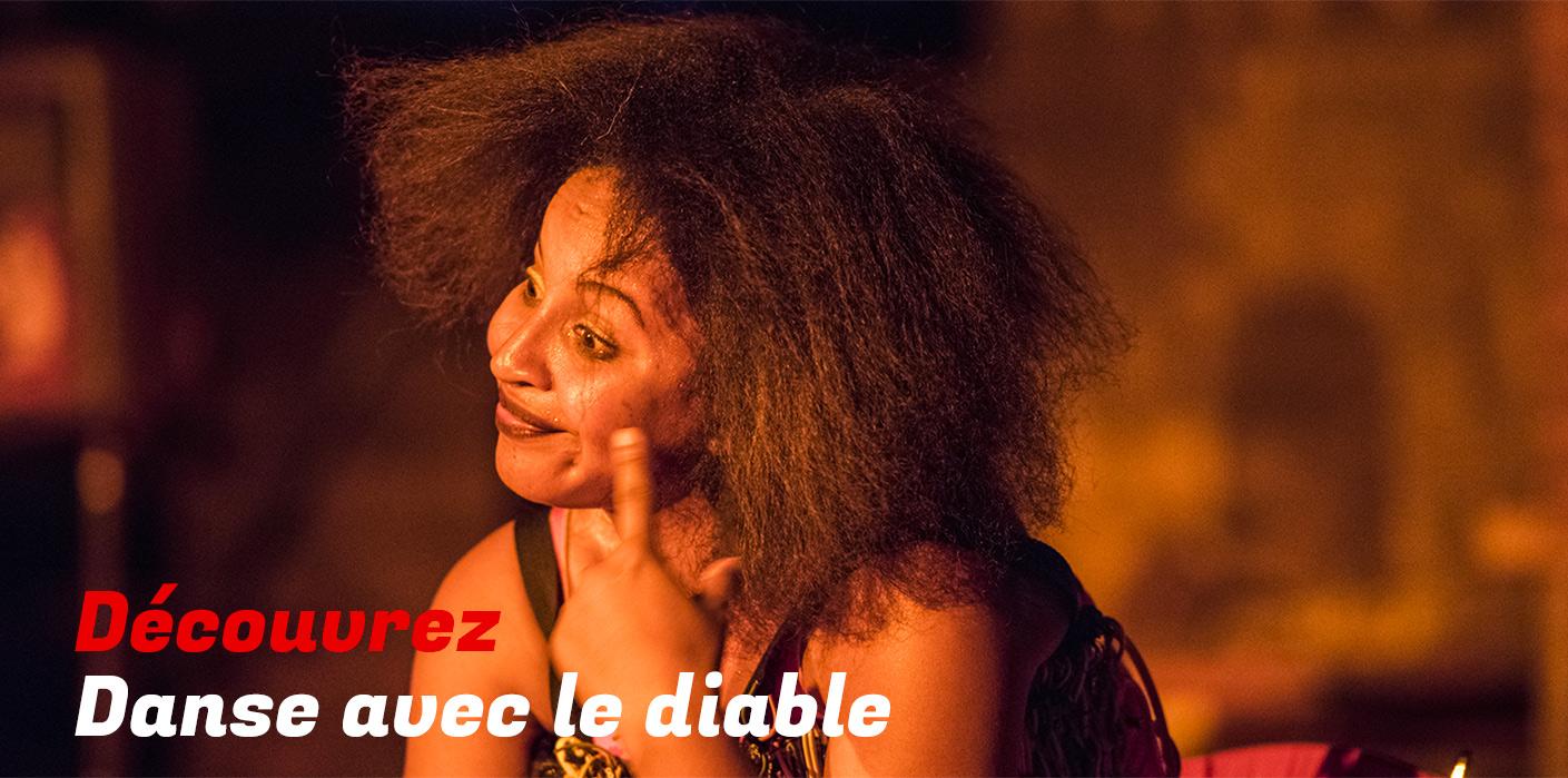 Café théâtre : au programme du Comédie Odéon Annonce-shannon-wright-Danse-avec-le-diable-Porteur-cours_7-1